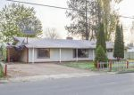 Foreclosed Homes in Hillsboro, OR, 97124, ID: F3490616