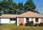 Foreclosed Home en MONTCLAIR LN, Willingboro, NJ - 08046