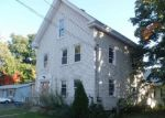 Foreclosed Homes in Leominster, MA, 01453, ID: F3493821