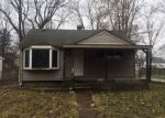 Foreclosed Home en SALEM ST, Detroit, MI - 48219