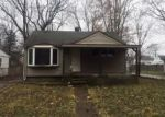 Foreclosed Homes in Detroit, MI, 48219, ID: F3494432