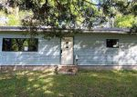 Foreclosed Home en JEFFERSON ST, Chipley, FL - 32428