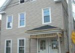 Foreclosed Homes in New Bedford, MA, 02740, ID: F3497599