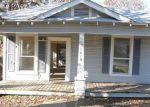 Ejecuciones Hipotecarias en Fort Smith, AR, 72901, Identificación: F3499212