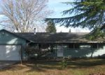 Foreclosed Home en SE 18TH AVE, Hillsboro, OR - 97123