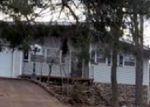 Ejecuciones Hipotecarias en Bella Vista, AR, 72715, Identificación: F3501258