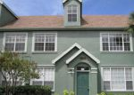 Foreclosed Homes in Tampa, FL, 33626, ID: F3502099