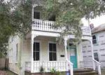 Foreclosed Home in ONEIDA ST, Saint Augustine, FL - 32084