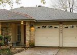 Foreclosed Homes in Humble, TX, 77346, ID: F3503515