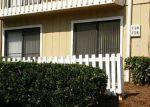 Foreclosed Homes in Marietta, GA, 30067, ID: F3504299