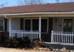Foreclosed Homes in Shawnee, KS, 66203, ID: F3506246