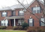 Foreclosed Homes in Waxhaw, NC, 28173, ID: F3508940