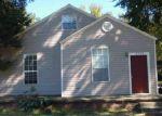 Ejecuciones Hipotecarias en North Little Rock, AR, 72118, Identificación: F3511419