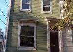 Foreclosed Homes in Harrisburg, PA, 17102, ID: F3511705