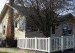 Foreclosed Homes in Klamath Falls, OR, 97601, ID: F3511748