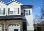 Foreclosed Homes in Trenton, NJ, 08648, ID: F3512013