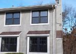 Foreclosed Homes in Toms River, NJ, 08755, ID: F3512015