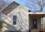 Foreclosed Homes in Topeka, KS, 66604, ID: F3512740