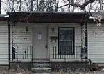 Foreclosed Homes in Kansas City, KS, 66102, ID: F3512742