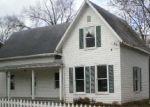 Foreclosed Homes in Leavenworth, KS, 66048, ID: F3512747