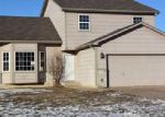 Foreclosed Homes in Wichita, KS, 67209, ID: F3512748