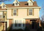 Foreclosed Homes in Olathe, KS, 66062, ID: F3512755