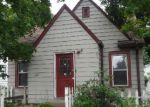 Foreclosed Home en CLINE AVE, Mansfield, OH - 44907