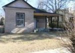 Foreclosed Homes in Memphis, TN, 38114, ID: F3513578