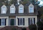 Foreclosed Homes in Salisbury, NC, 28144, ID: F3513950