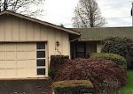 Foreclosed Homes in Eugene, OR, 97408, ID: F3513956