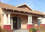 Foreclosed Homes in Fresno, CA, 93728, ID: F3514352