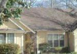 Foreclosed Homes in Cordova, TN, 38016, ID: F3514609