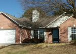 Foreclosed Homes in Knoxville, TN, 37918, ID: F3514622