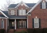 Foreclosed Homes in Monroe, NC, 28110, ID: F3514831