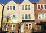 Foreclosed Homes in Bronx, NY, 10470, ID: F3514857