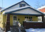 Foreclosed Homes in Grand Rapids, MI, 49504, ID: F3514988