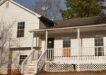 Foreclosed Homes in Douglasville, GA, 30134, ID: F3515301