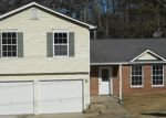 Foreclosed Homes in Lithonia, GA, 30058, ID: F3515311