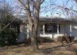 Ejecuciones Hipotecarias en Rogers, AR, 72758, Identificación: F3516780