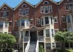 Foreclosed Home en MORRIS ST, Hartford, CT - 06114