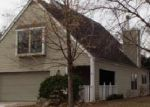 Foreclosed Homes in Lawrence, KS, 66049, ID: F3517882