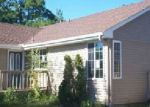 Foreclosed Homes in Elk River, MN, 55330, ID: F3518564