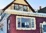 Foreclosed Homes in Buffalo, NY, 14225, ID: F3518767