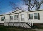 Foreclosed Home in FINCH AVE, Virginia Beach, VA - 23453