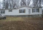 Foreclosed Home in CHURCH ST, Elizabethton, TN - 37643