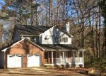 Foreclosed Home en STANTON RD SE, Conyers, GA - 30094