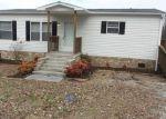 Foreclosed Home en FINE ST, Newport, TN - 37821
