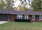 Foreclosed Home en 219TH PL, Sauk Village, IL - 60411