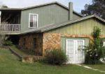Foreclosed Home en SOFFEL DR, Brooksville, FL - 34602