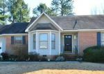 Foreclosed Homes in Fayetteville, NC, 28314, ID: F3528200